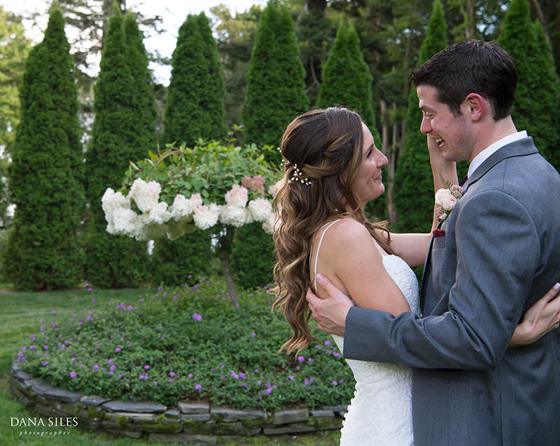 Portsmouth-RI-Wedding-Photography-Dana-Siles-051