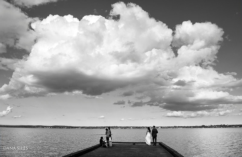 Portsmouth-RI-Wedding-Photography-Dana-Siles-056