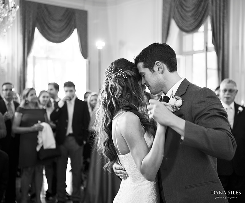 RI-Wedding-Photography-Dana-Siles-072