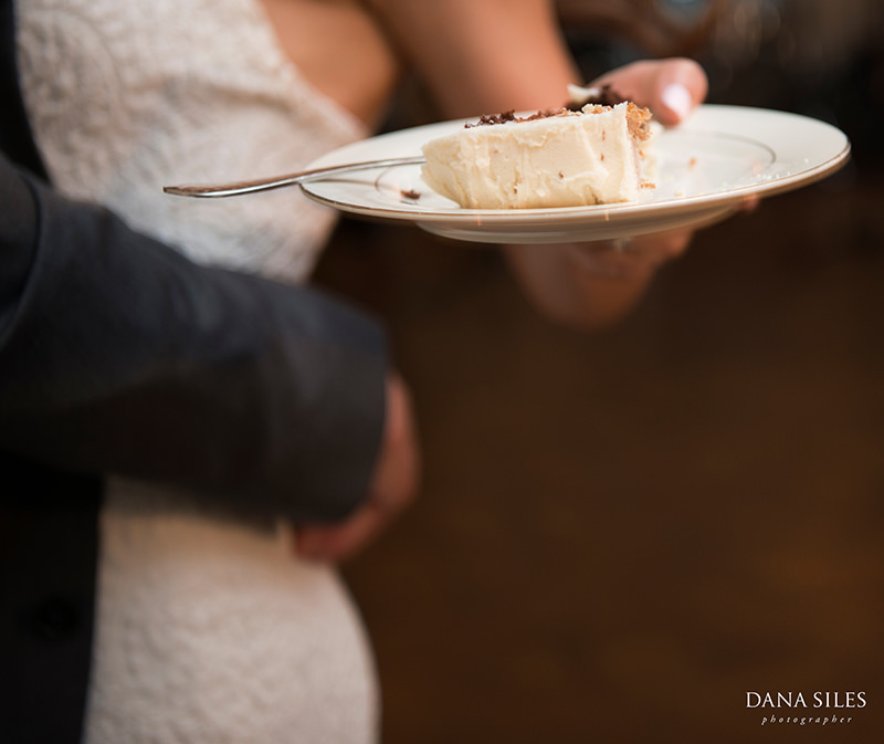 Rhode-Island-Wedding-Photography-Dana-Siles-089