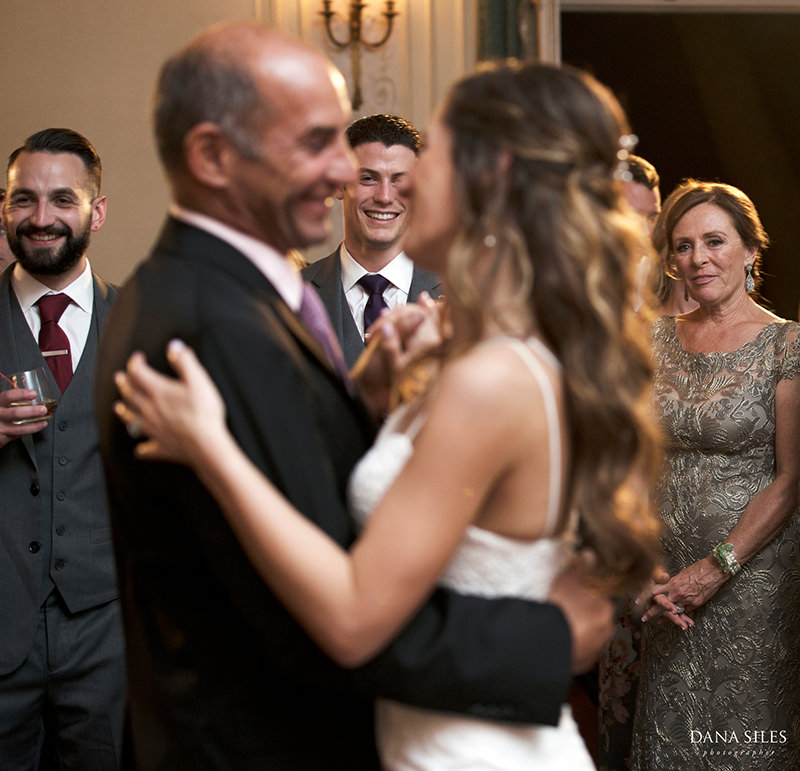Rhode-Island-Wedding-Glen-Manor-House-Dana-Siles-091