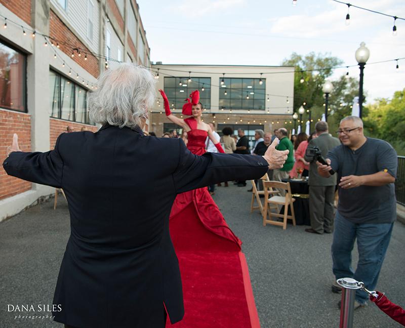 Pawtucket-Rhode Island-Event-photography-07
