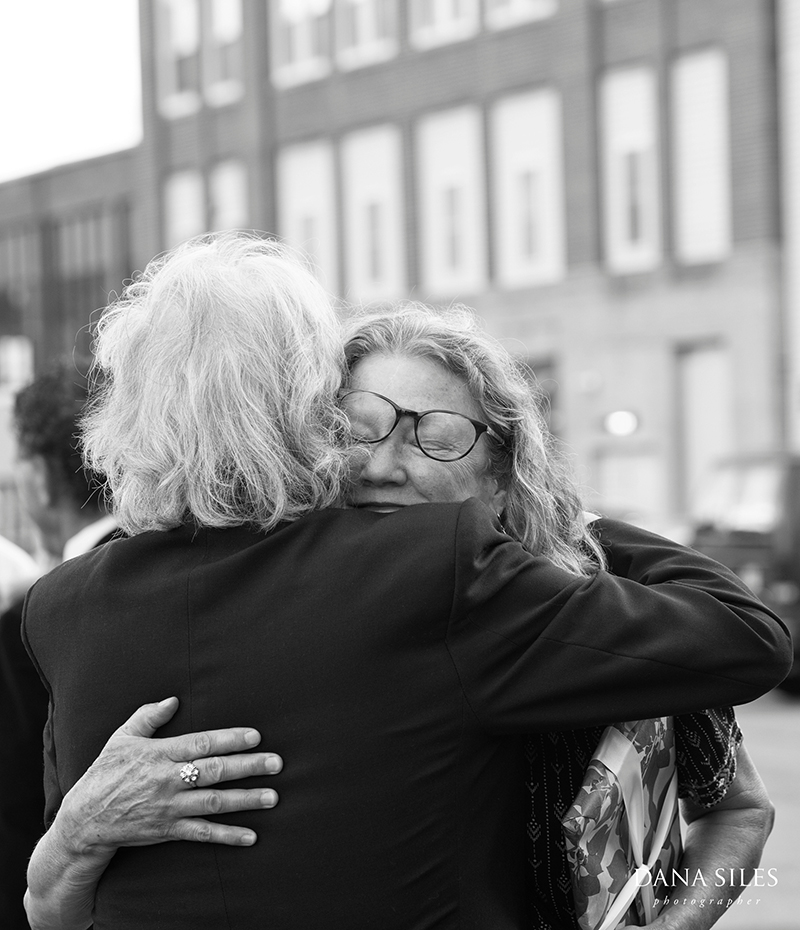 Morris-Nathanson-Event-photography-10