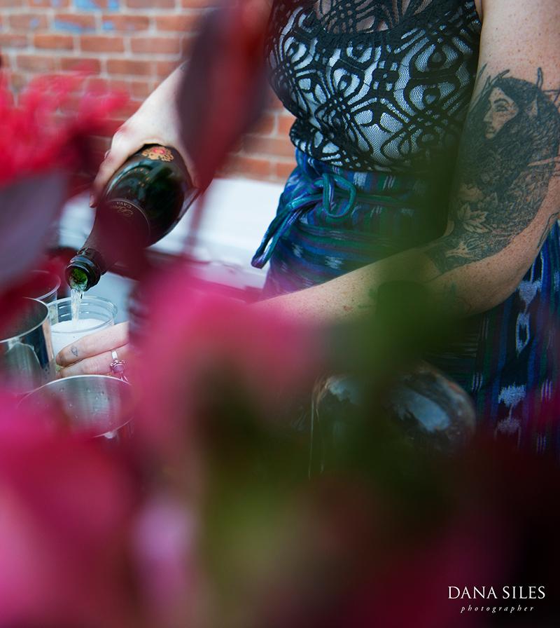 Morris-Nathanson-party-photography-ri-17