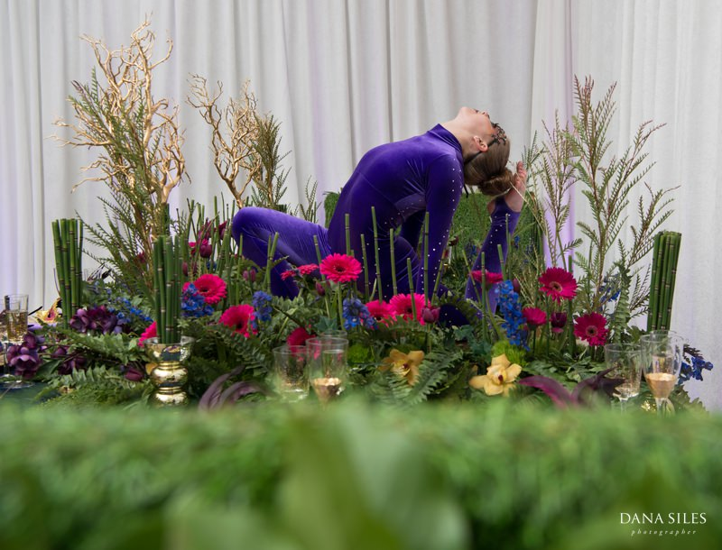 New-England-NACE-event-photographer-dana-siles-o-luxe-design-02