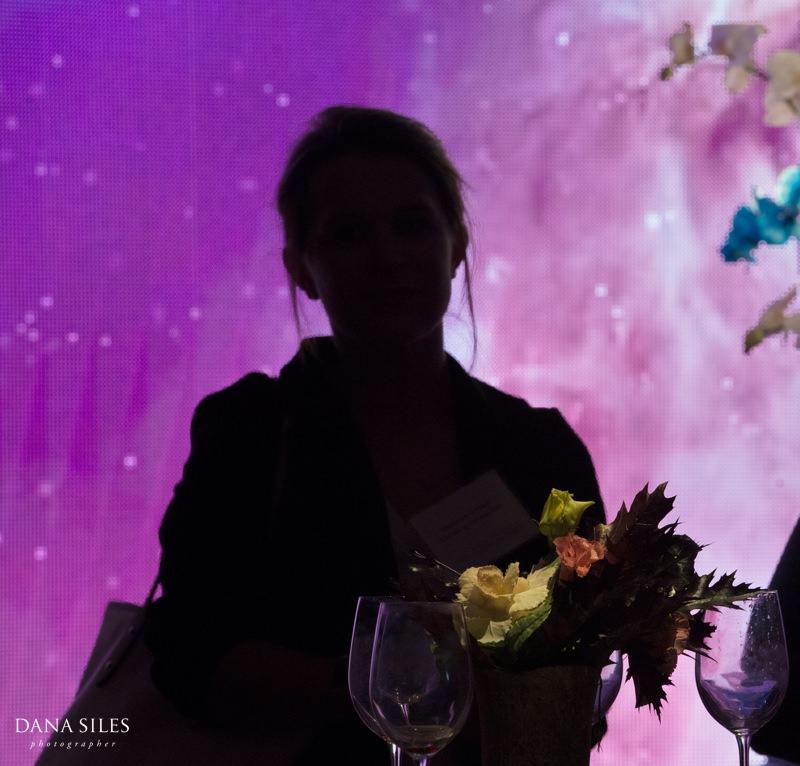 j-barry-designs-boston-event-photographer-dana-siles-12