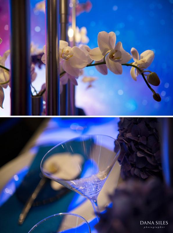 j-bary-design-jessica-barry-boston-event-dana-siles-photographer-15