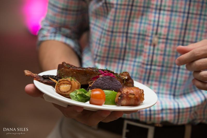 boston-event-catering-dana-siles-photographer