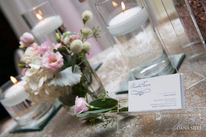 claudia-tauro-events-floral-design-dana-siles-photographer
