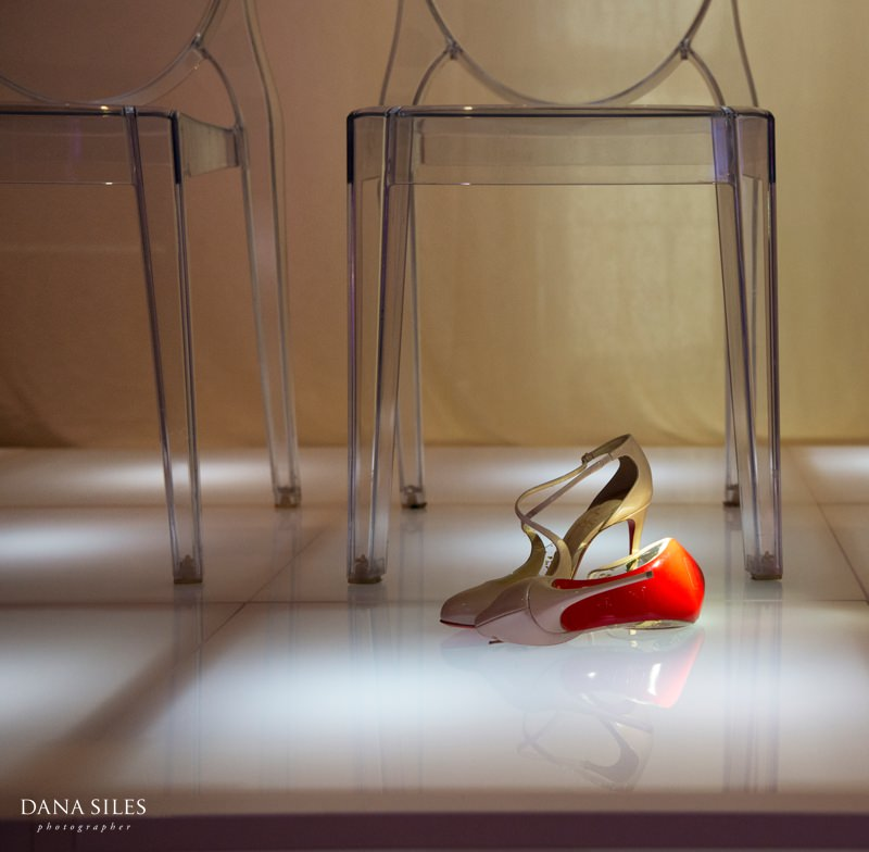 granite-links-quincy-ma-groove-events-design-dana-siles-photographer