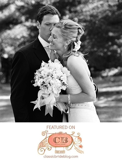 classic-bride-featured-wedding-bedford-new-york