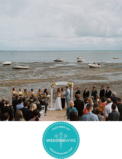 weddingwire-featured-wedding-chequessett-cape-cod-nautical