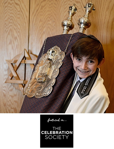 celebration-society-bar-mitzvah-providence-ri