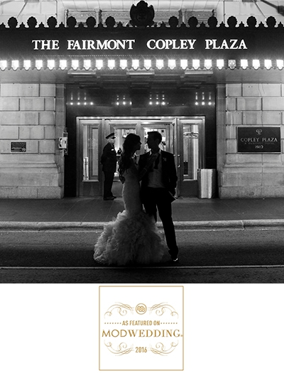 mod-wedding-feature-fairmont-copley-boston