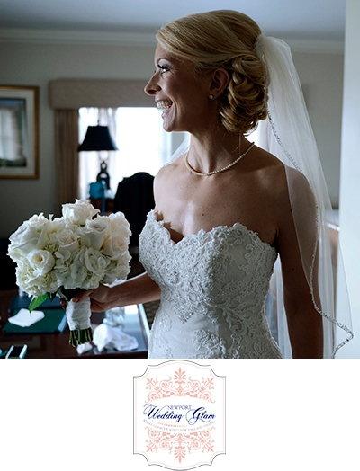 newport-wedding-glam-featured-wedding-oceancliff-newport-ri