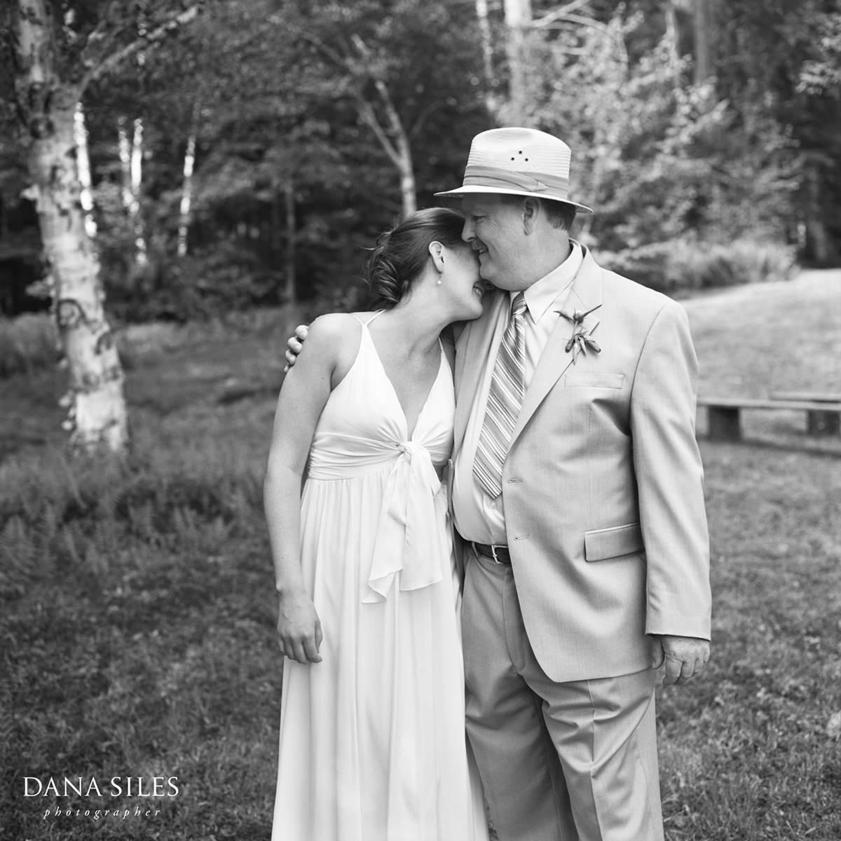wedding-photos-vermont-after-ceremony