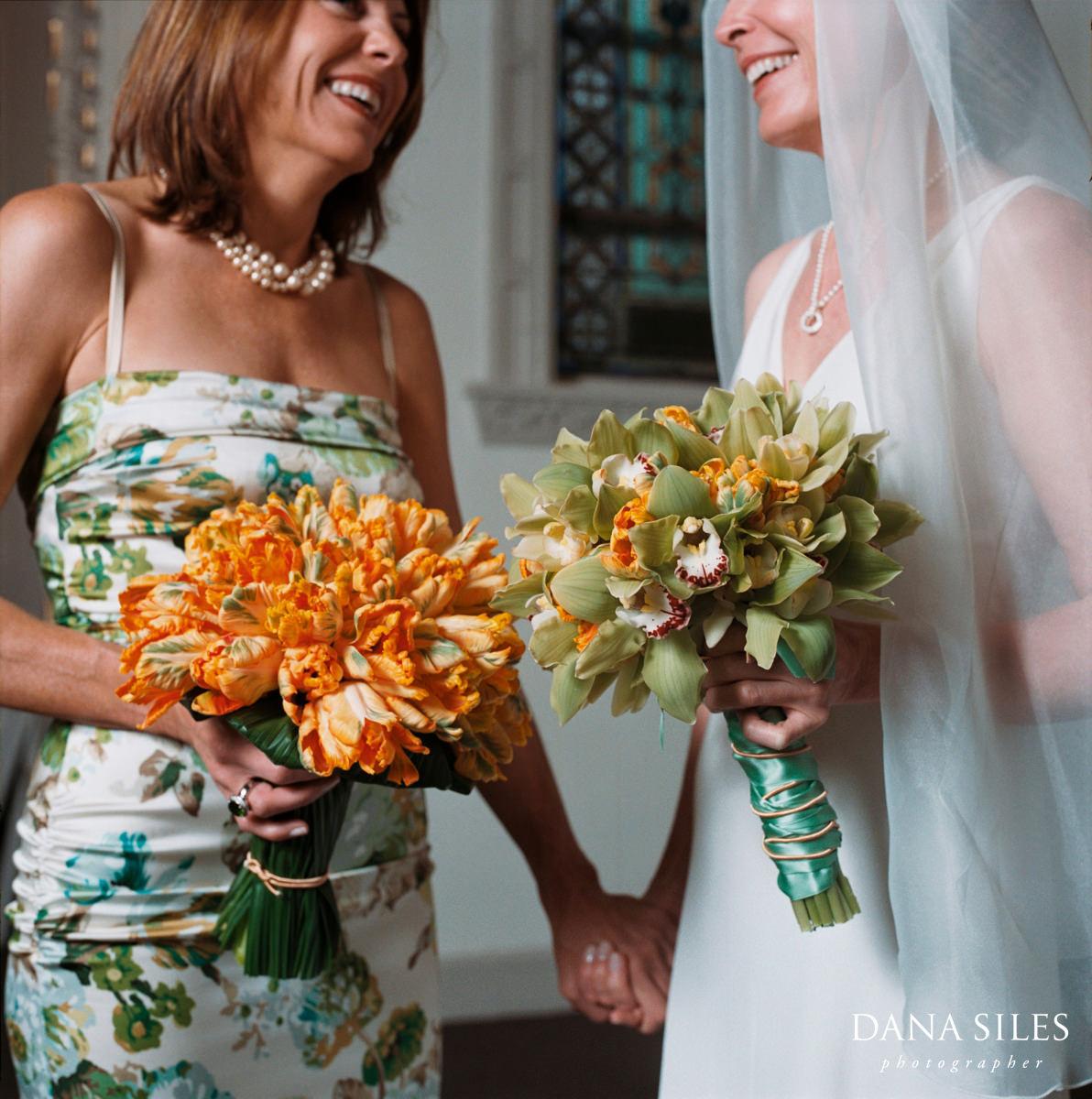 spring-wedding-bouquet-cambridge-ma