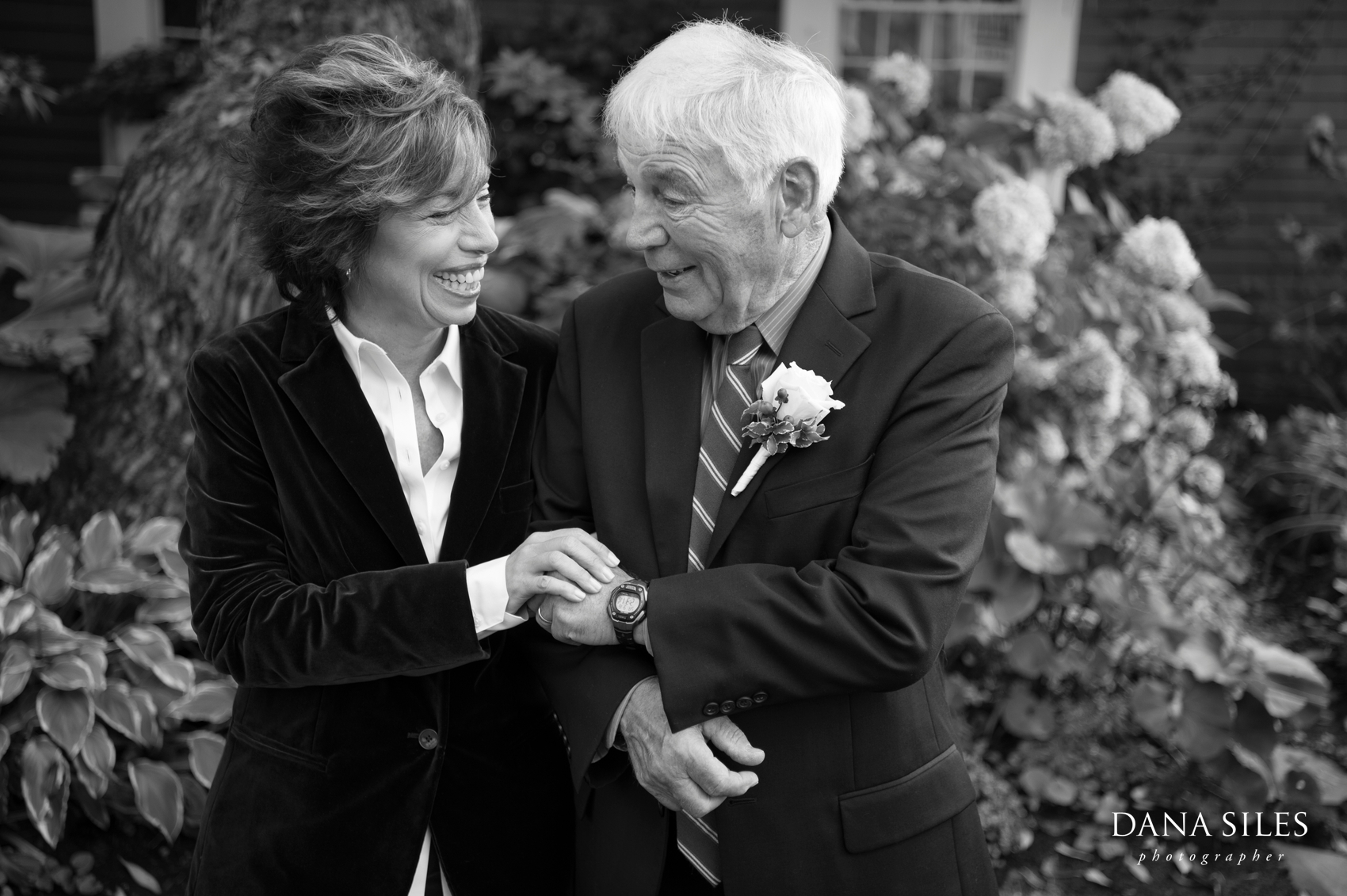 Provincetown-lgbt-wedding-1