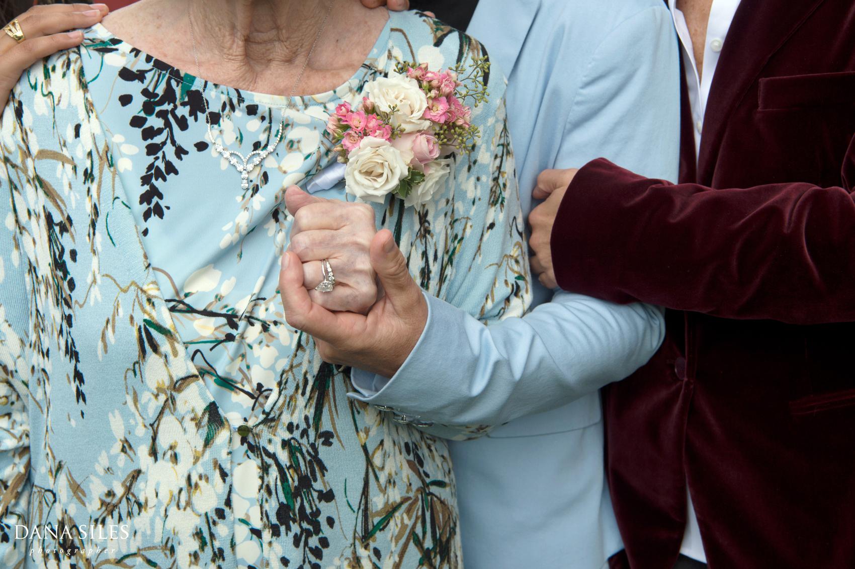 Provincetown-wedding-family-photos-2