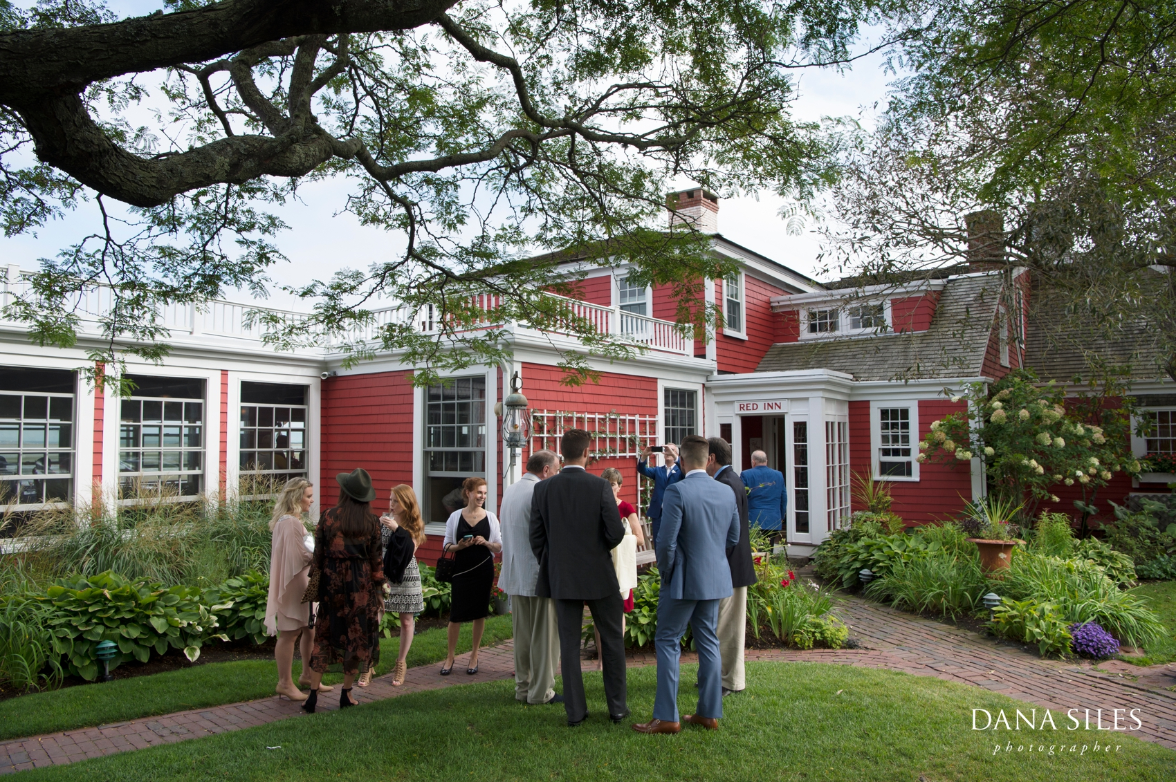 Provincetown-event-photography-3
