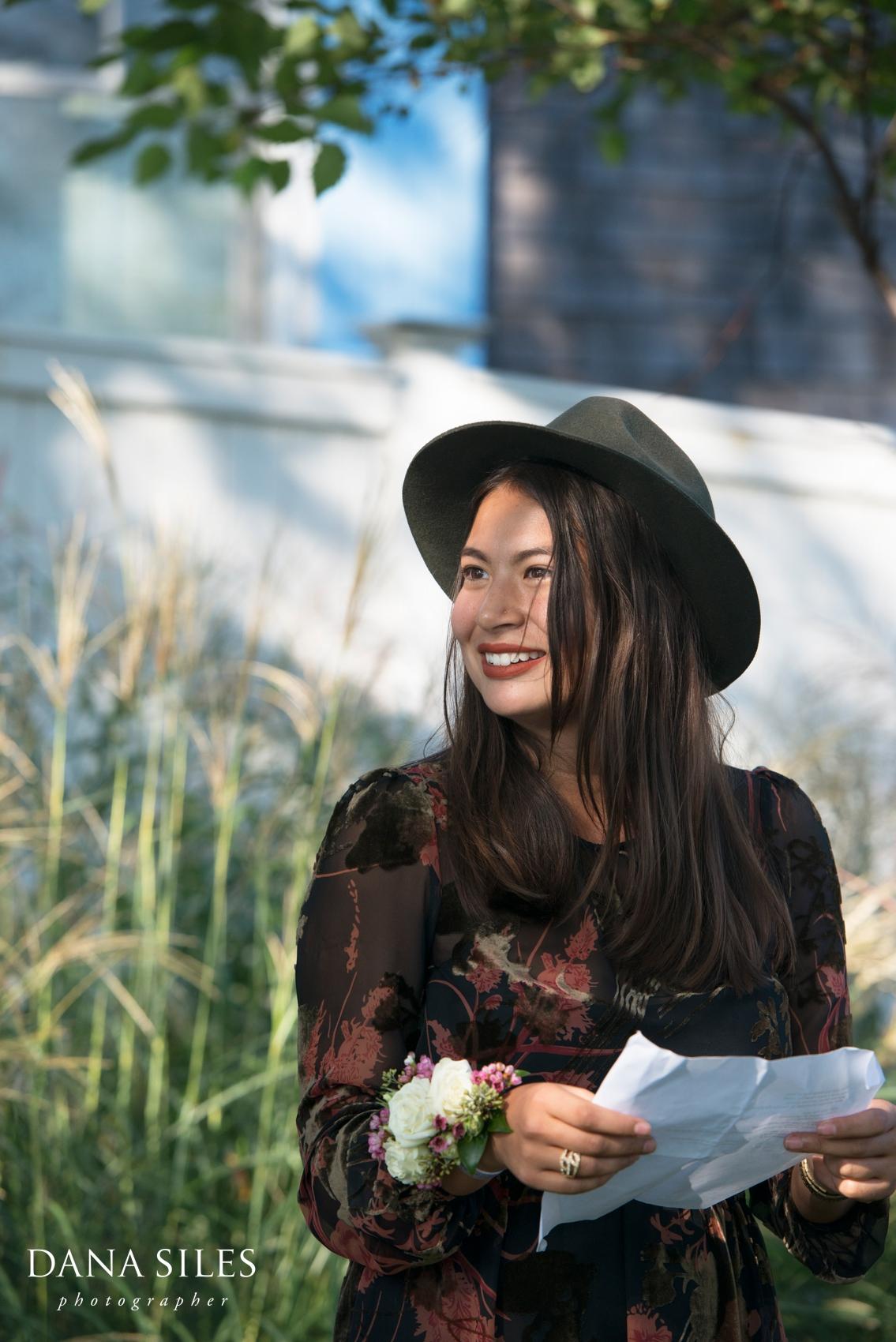 Provincetown-wedding-photographer-1