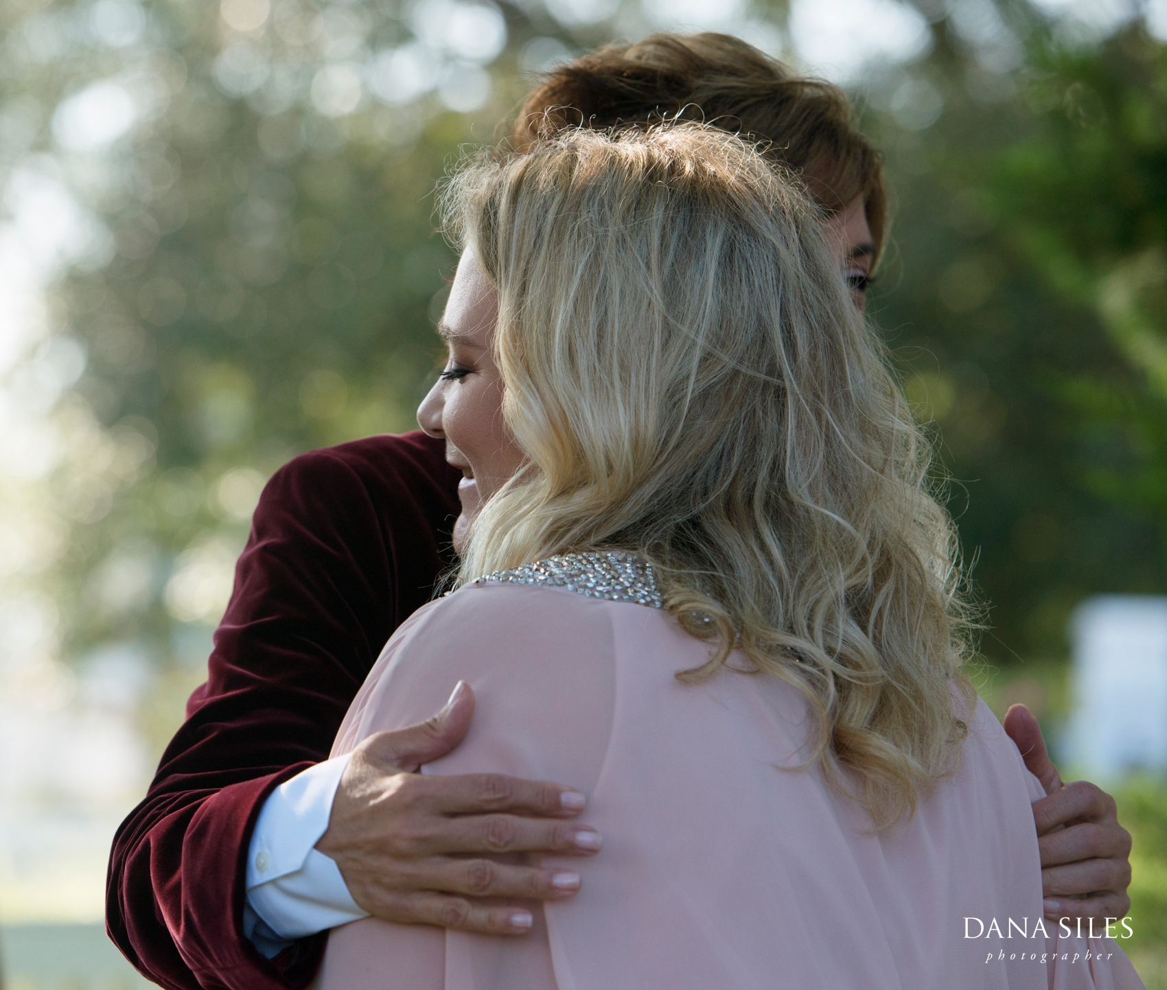 Provincetown-wedding-photographer-2