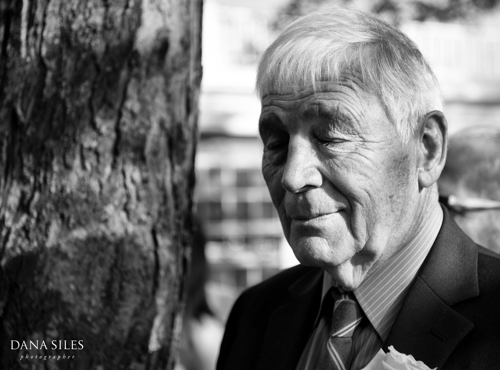 Provincetown-Massachusetts-wedding-photographer-1