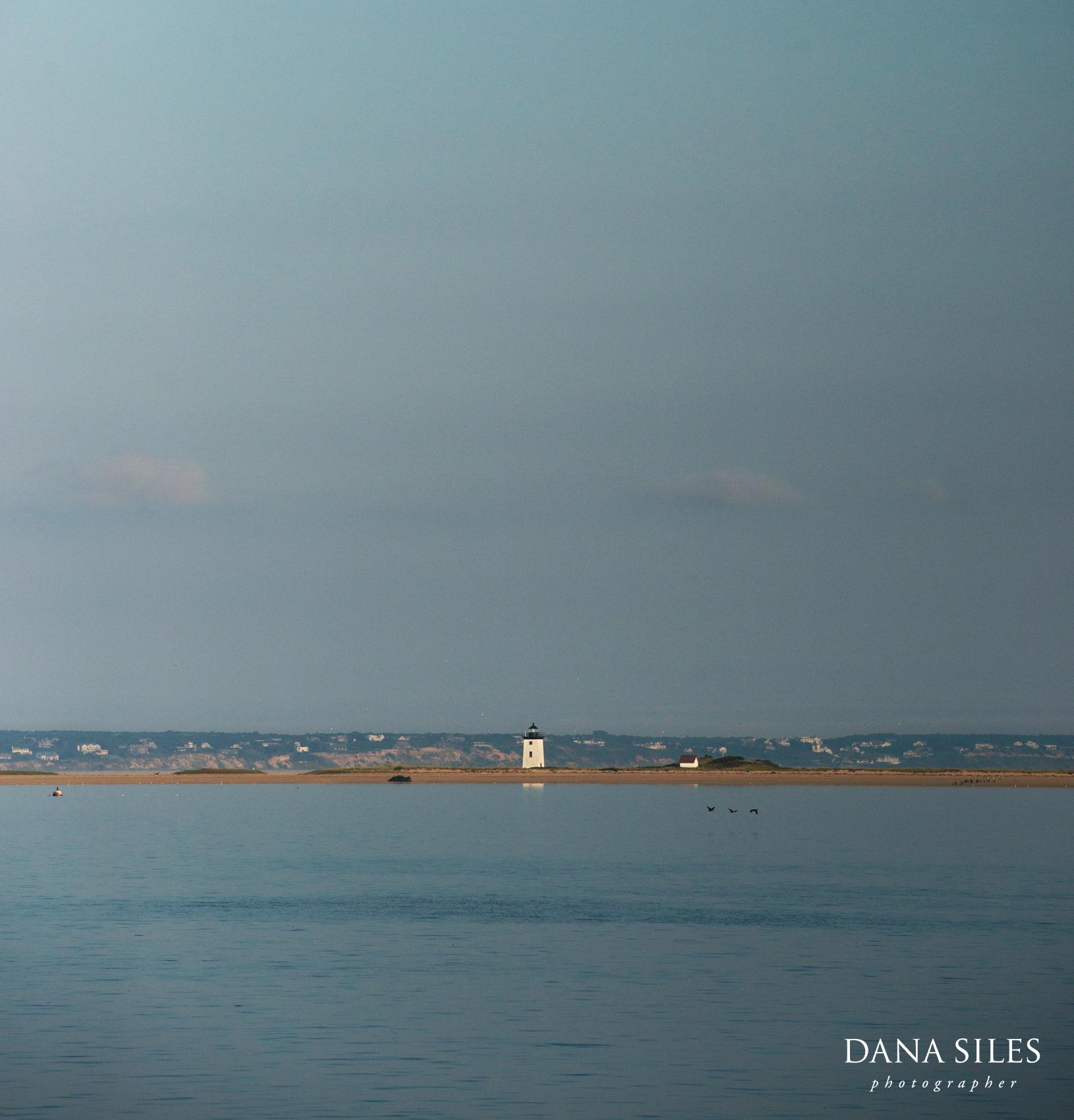 Provincetown-MA-lighthouse