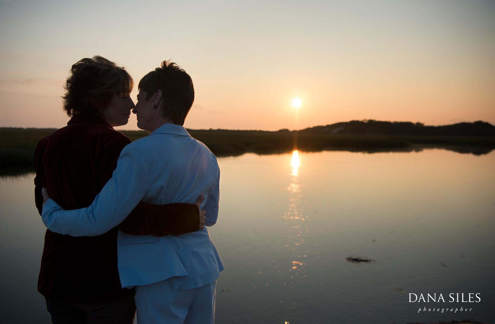 Provincetown-MA-wedding-event-portrait-photography-3