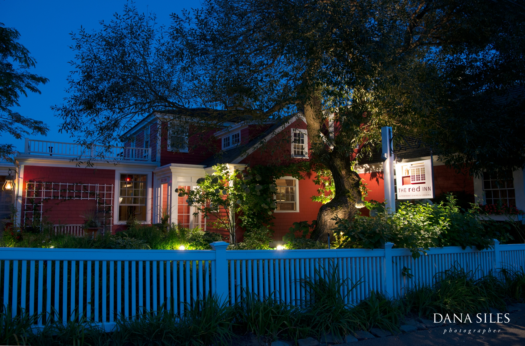 The-Red-Inn-Provincetown-wedding-event-venue