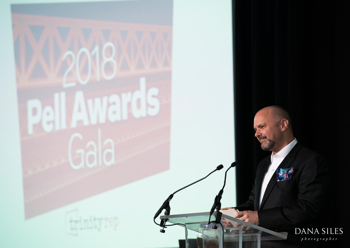 Pell-Awards-gala-curt-columbus-12