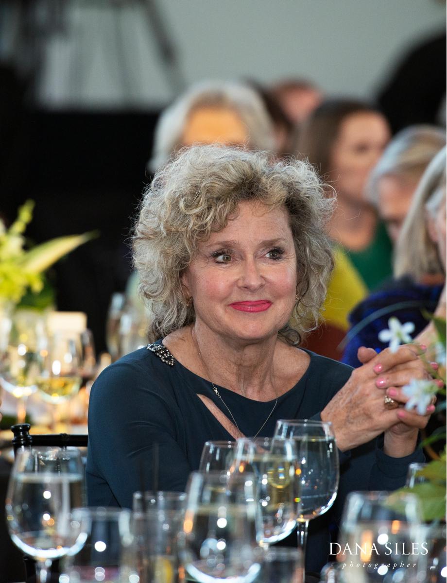 Pell-Awards-gala-dana-siles-photographer-phyllis-nathanson-12