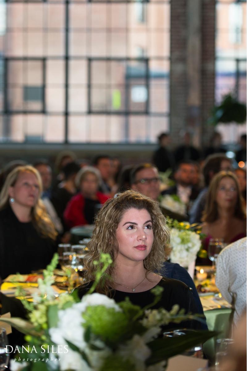 Pell-Awards-gala-dana-siles-photographer-waterfire-arts-center-14