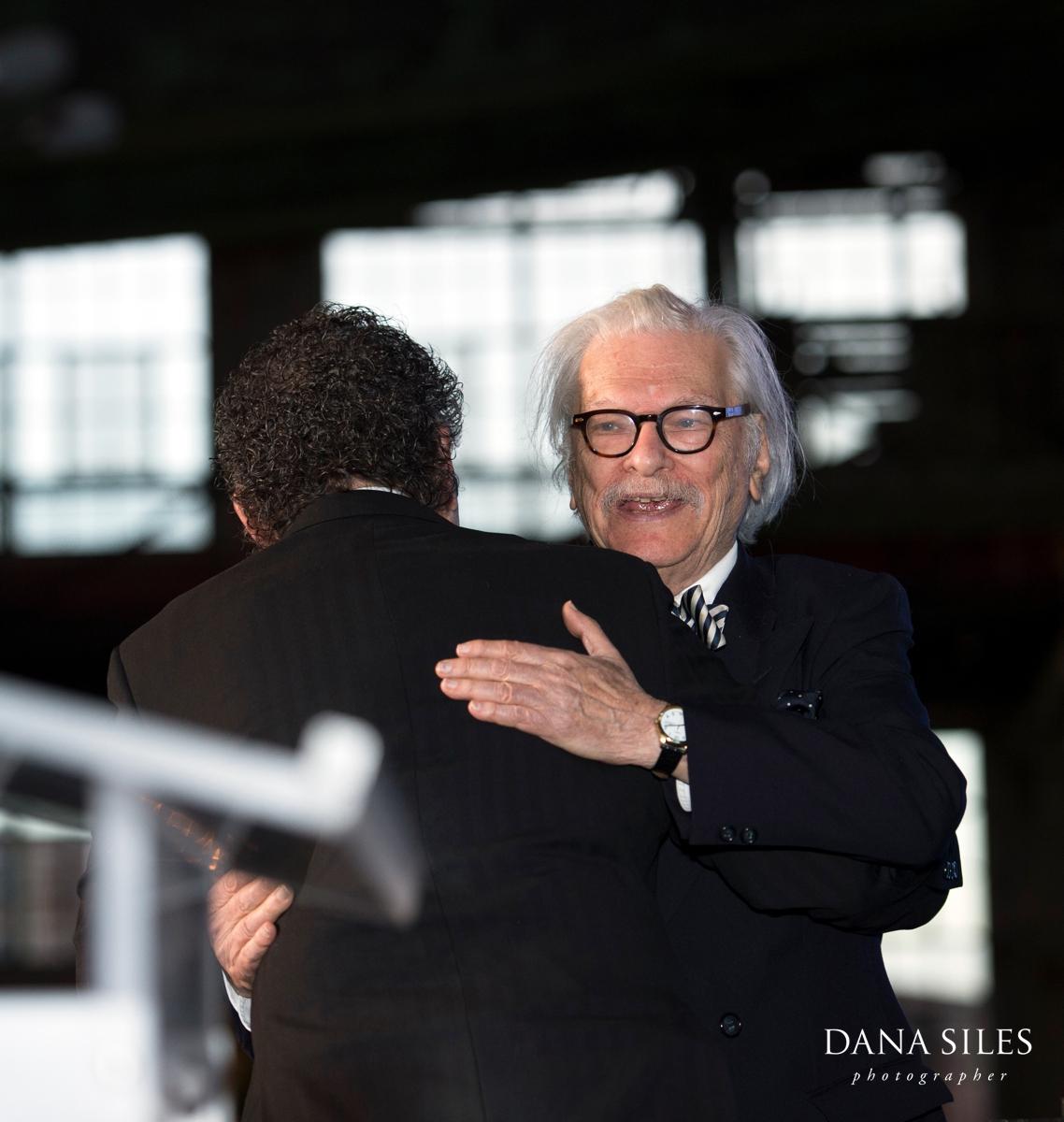 2018-Pell-Awards-gala-dana-siles-photographer-trinity-rep-18