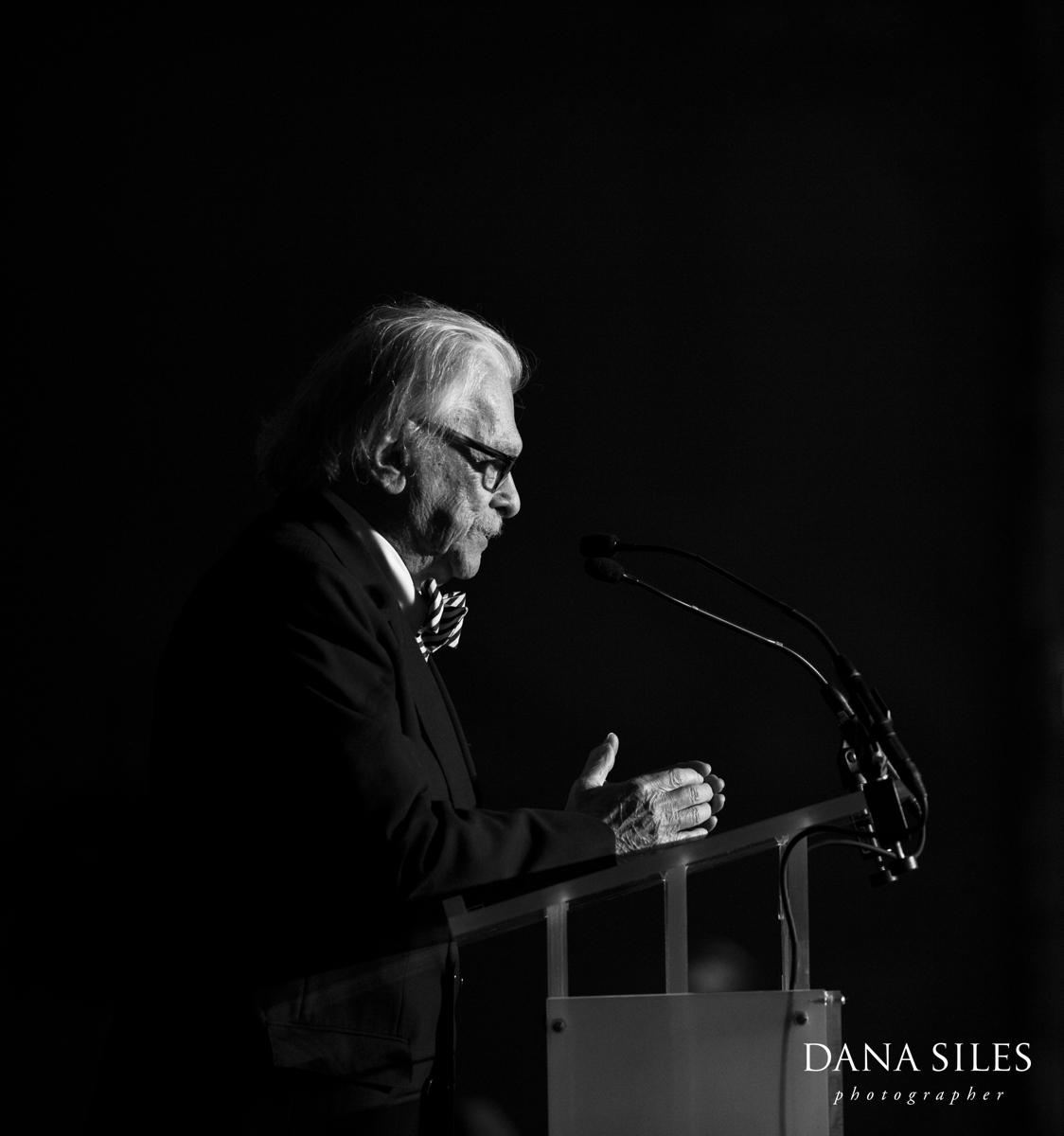 Pell-Awards-gala-dana-siles-photographer-morris-nathanson-19