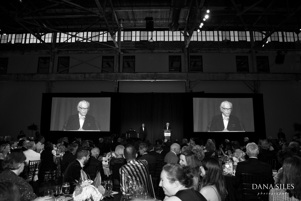 Pell-Awards-gala-dana-siles-photographer-morris-nathanson-20