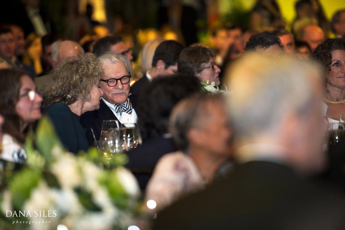 2018-Pell-Awards-dana-siles-photographer-morris-nathanson-22