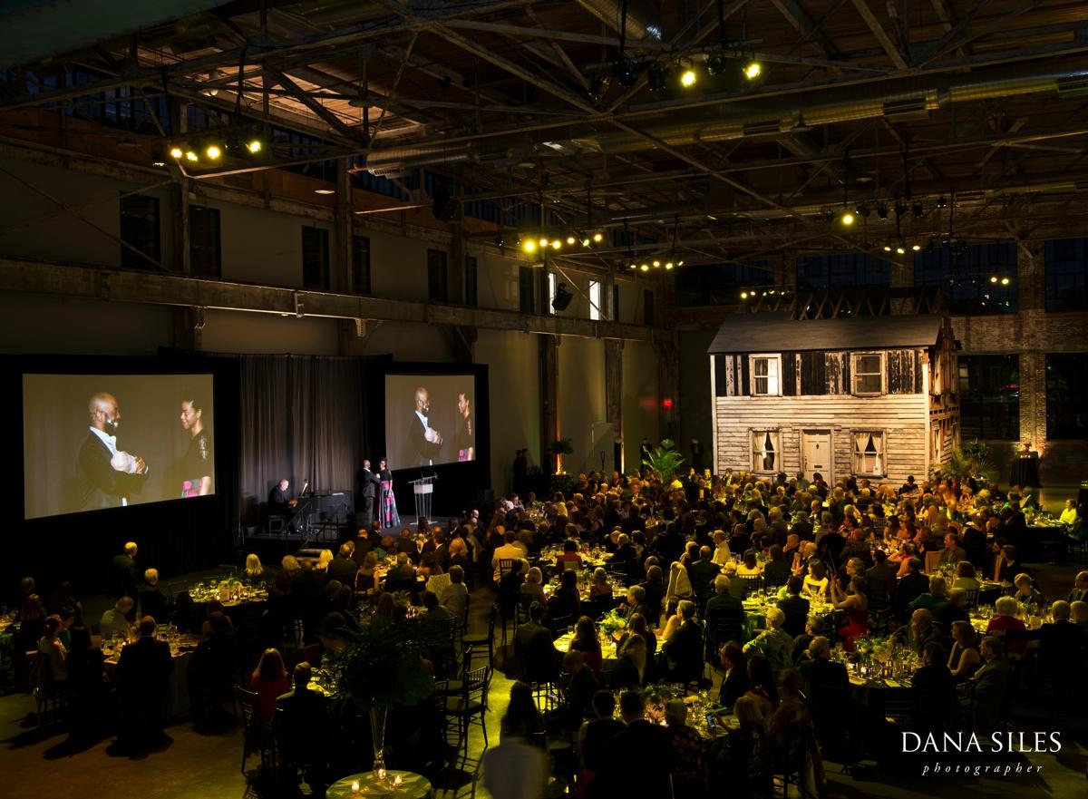 2018-Pell-Awards-dana-siles-photographer-waterfire-arts-center-25