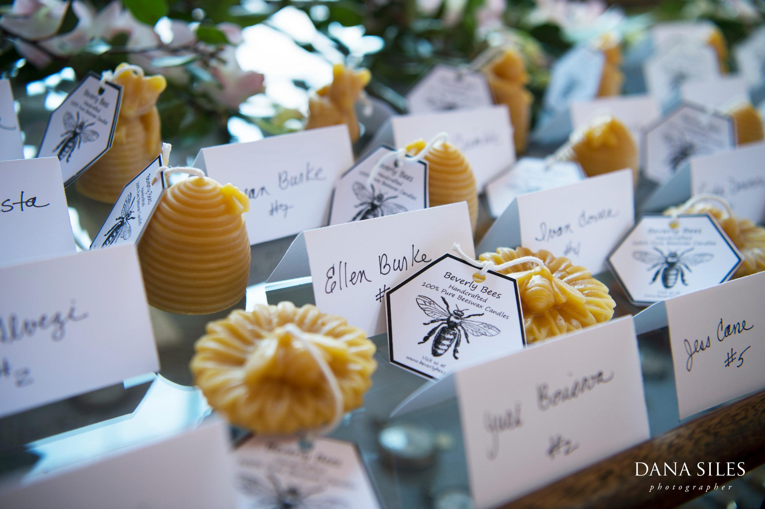 boston-wedding-design