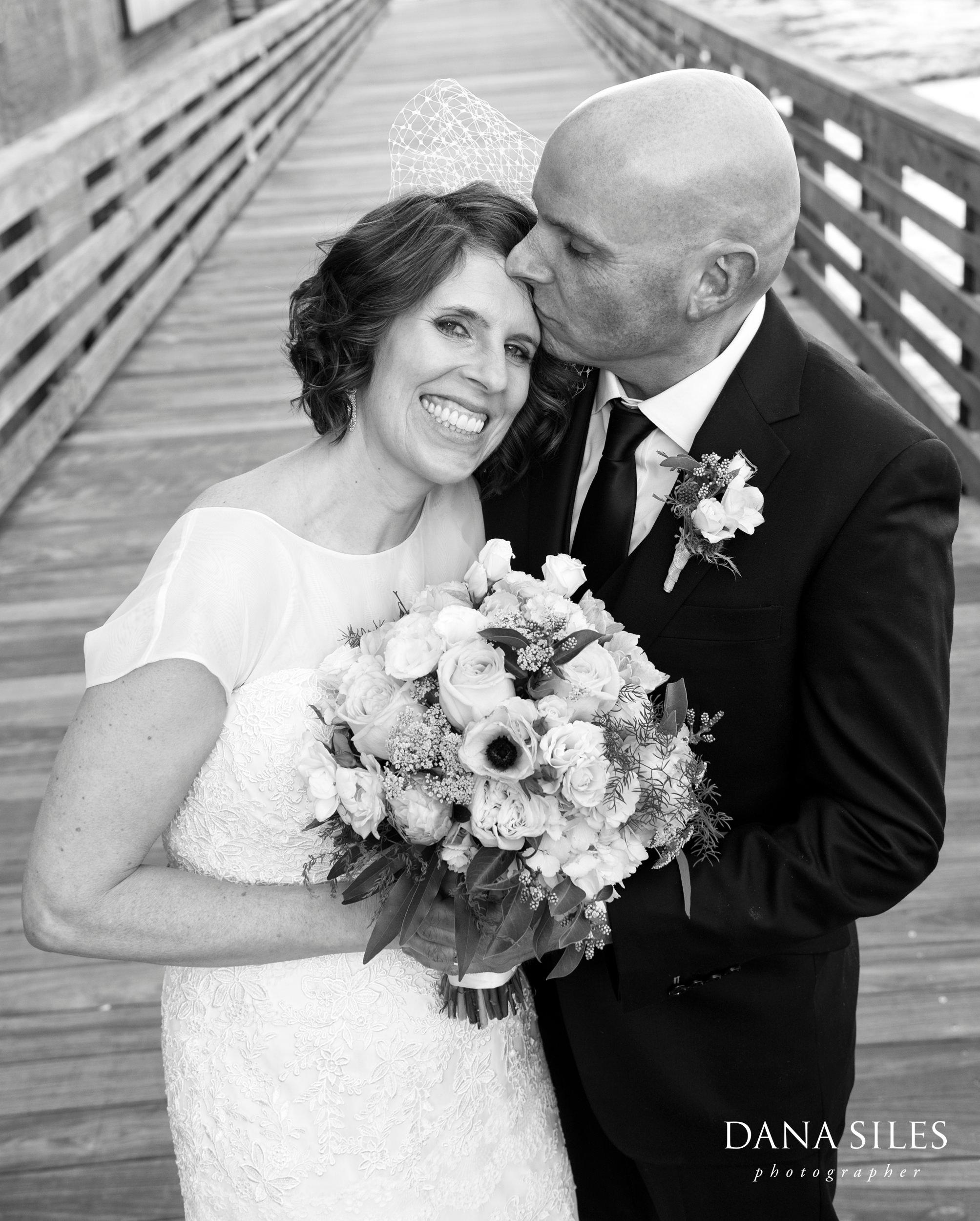 boston-bride-and-groom