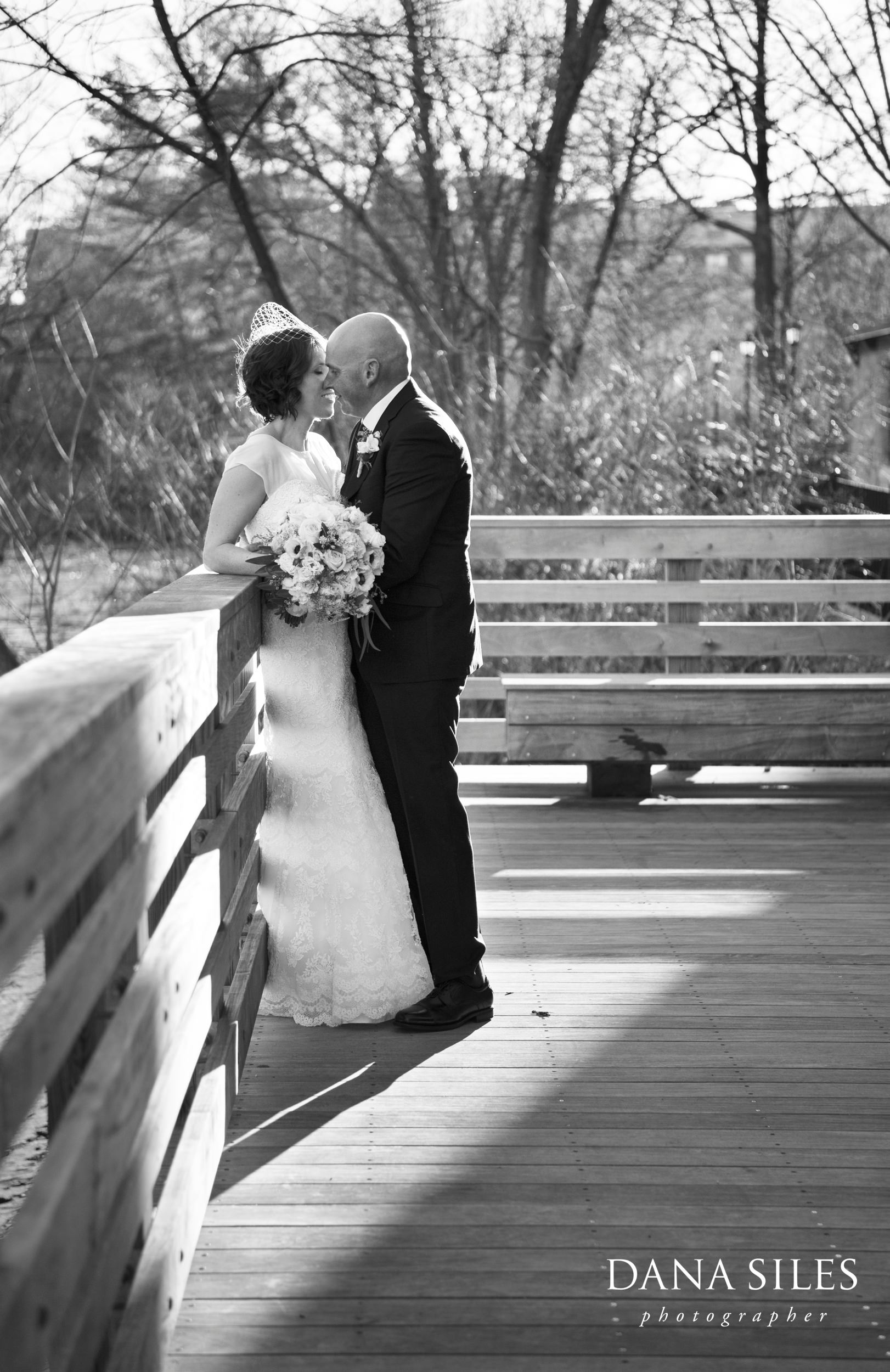 Charles-River-Museum-vintage-wedding-photography
