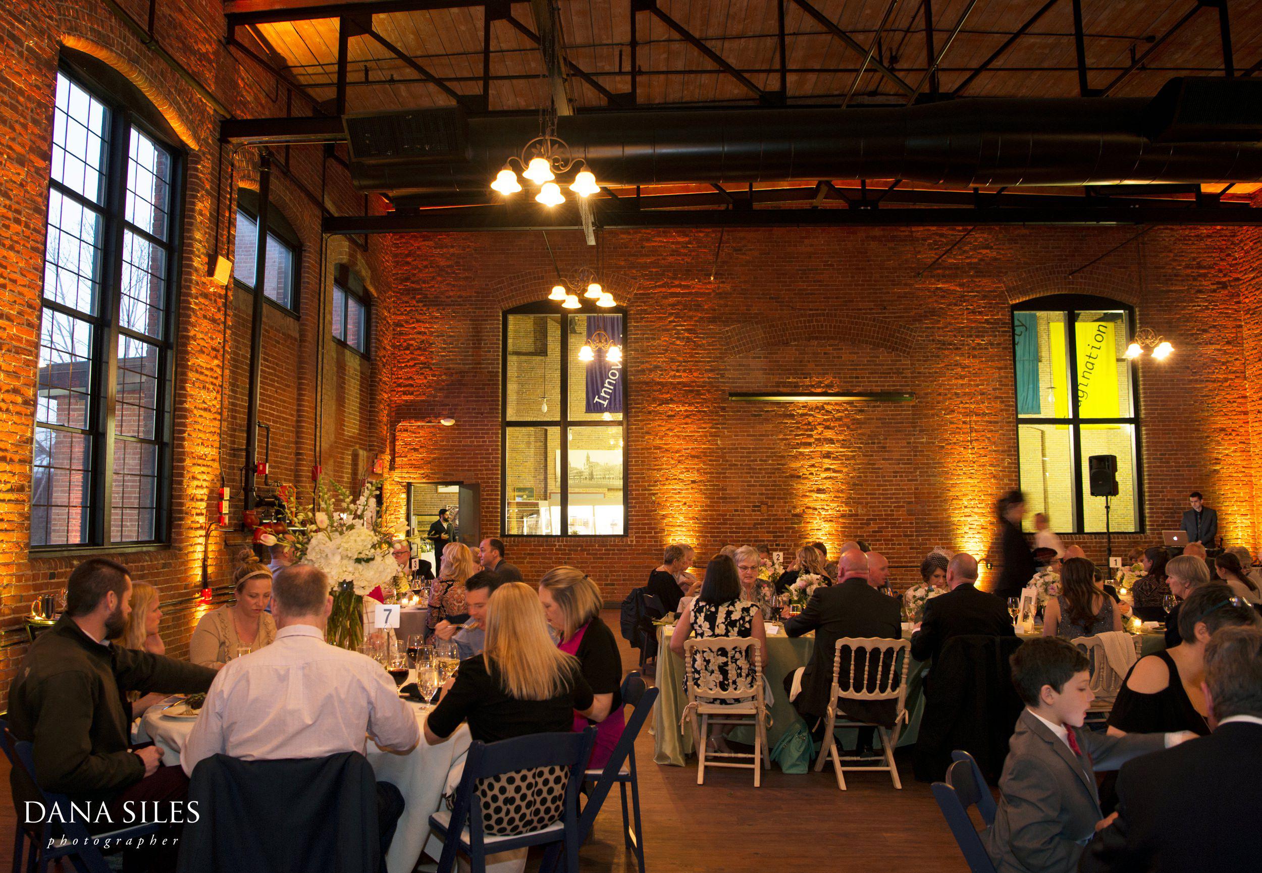 waltham-ma-Charles-River-Museum-reception