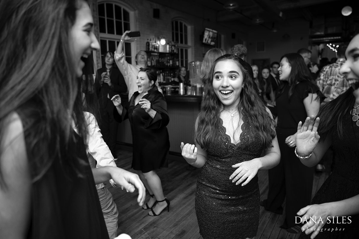 Hope-Events-Bar-Mitzvah-Rhode-Island