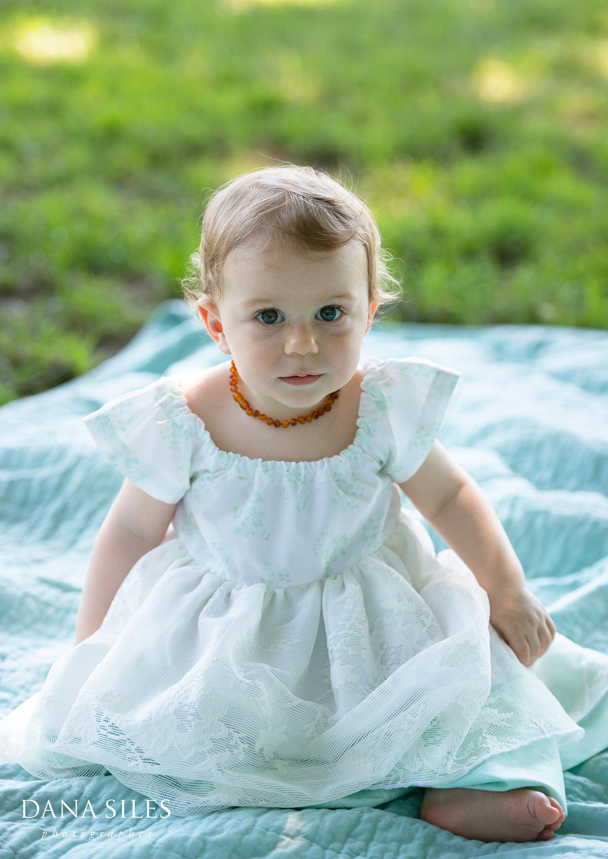 Brooklyn-baby-portrait-photography