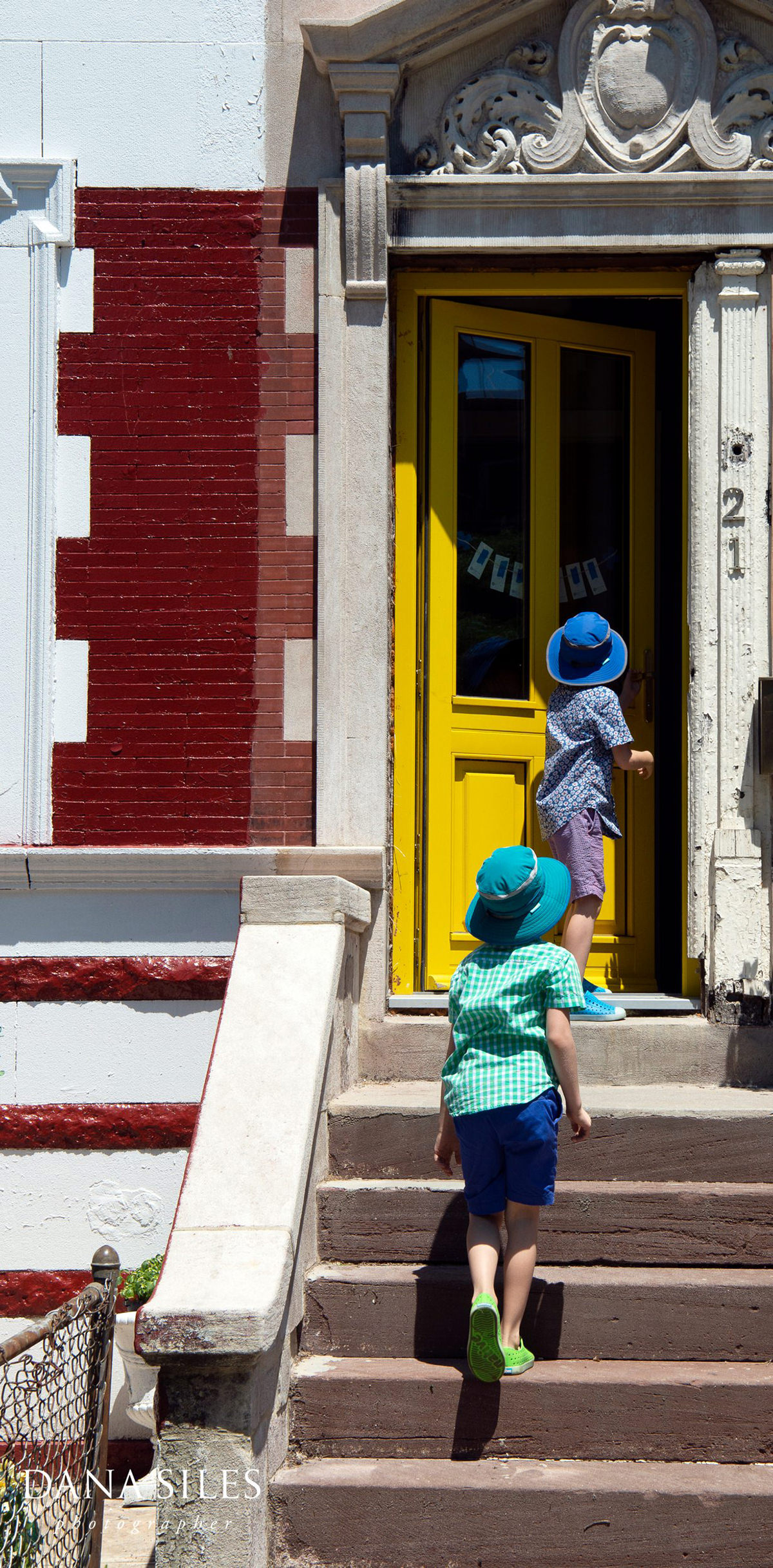 family-photography-brooklyn-ny