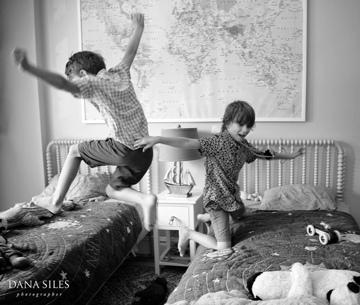 childrens-photography-brooklyn