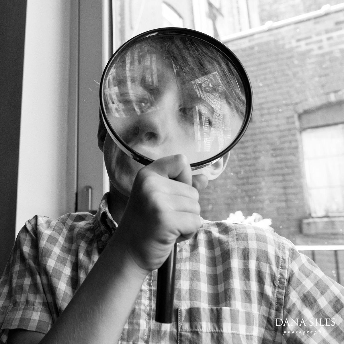 kids-photographer-brooklyn-nyc