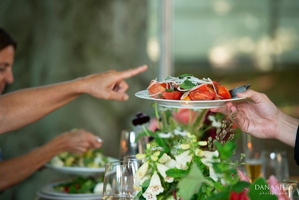 The-Catered-Affair-newport