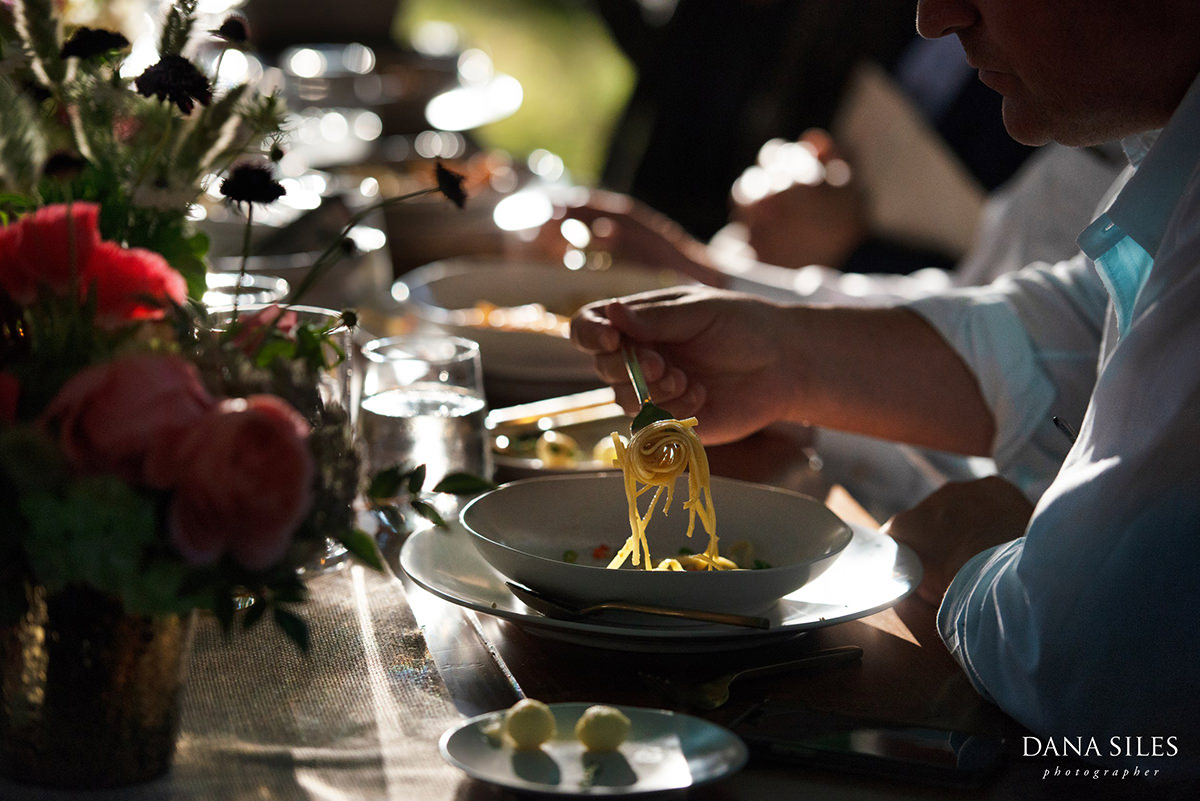 The-Catered-Affair-Newport-Catering-events