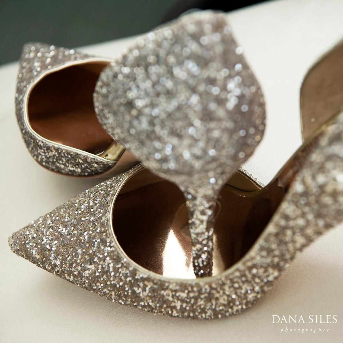 Badgley-Mischka--wedding-shoes